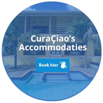 2 accommodaties