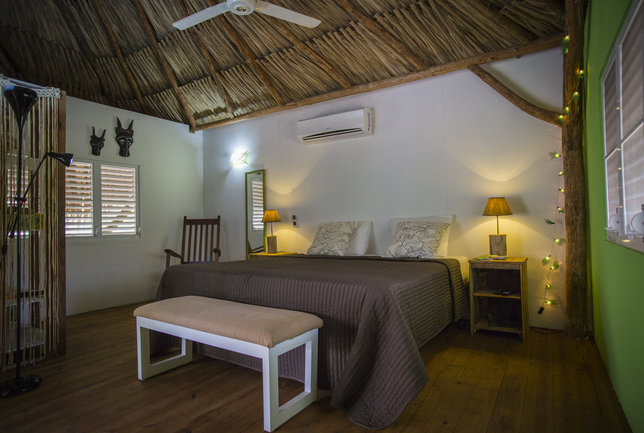 Preview mondi lodge 148