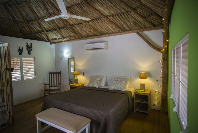Preview mondi lodge 147